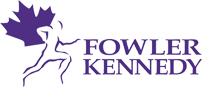 logo of Fowler Kennedy Clinic